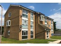 2 bedroom flat in Trotwood, Chigwell, IG7 (2 bed)
