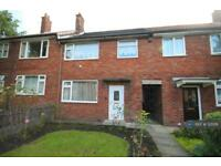 3 bedroom house in Grasmere Avenue, Farnworth,, BL4 (3 bed)