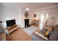 2 bedroom house in Great Eastern Road, Brentwood, CM14 (2 bed)