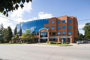 Oxford Health Centre - Medical Office Units For Lease London Ontario image 3