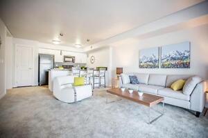 Madison Manor- 1 & 2 Bedroom Apartments!