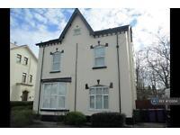 Studio flat in Orrel Lane, Liverpool, L9