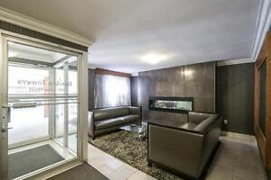 CORE 2 BEDROOM  AVAILABLE MARCH OR APRIL/PROMO! London Ontario image 12