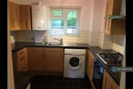 2 bedroom flat in Felcote House, Reigate, RH2 (2 bed)