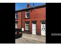 2 bedroom house in Sycamore Street, Barnsley, S75 (2 bed)