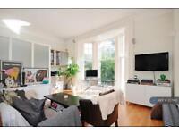 1 bedroom flat in Maida Vale, London, W9 (1 bed)