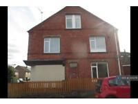 1 bedroom flat in Peel Street, South Normanton, Alfreton, DE55 (1 bed)