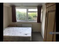 1 bedroom in Moulsham Street, Chelmsford , CM2