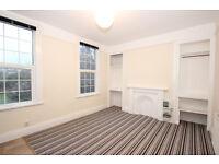 Bedsit to Rent | Stanley Road, Oxford | Ref: 1730