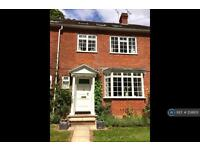 4 bedroom house in Whitchurch On Thames, Reading, RG8 (4 bed)