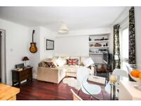 1 BED FLAT TO RENT IN SUTHERLAND SQUARE KENNINGTON OVAL ELEPHANT & CASTLE SE17