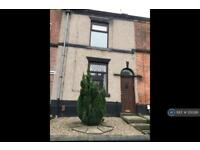 2 bedroom house in James Street, Manchester, M26 (2 bed)