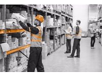 Semi Skilled Labourers | Poole | £7.50 - £8.50