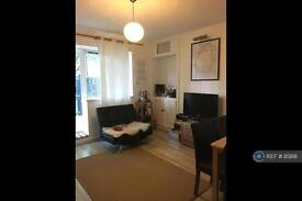 2 bedroom flat in Gill St, London, E14 (2 bed)
