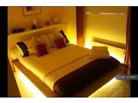 1 bedroom flat in Clay Hill, Milton Keynes, MK8 (1 bed)