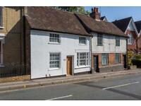 3 bedroom house in Bolton Lane, Ipswich, IP4