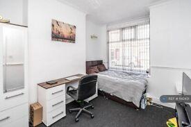 1 bedroom in Romney Street, Salford, M6 (#1142431)