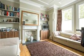 5 bedroom house in Uplands Road, Crouch End, N8