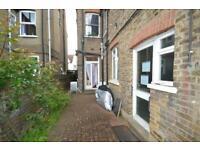 1 bedroom flat in Broughton Road, West Ealing
