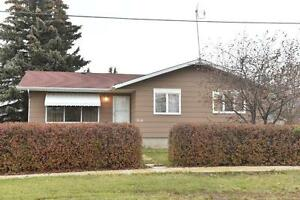 316 - 2nd Avenue, Kendal SK - Enormous 34,052 sq. ft. lot!!