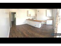 1 bedroom flat in Hornsey Road, London, N19 (1 bed) (#1104111)