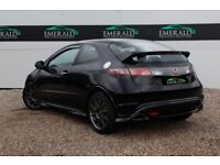 civic type r WANTED