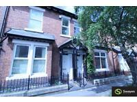 4 bedroom house in Croydon Road, Arthurs Hill