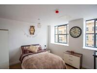 1 bedroom flat in Grattan Place