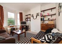 1 bedroom flat in Earlsfield Road, London, SW18 (1 bed)
