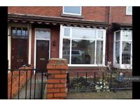 2 bedroom house in St Helens Road, Leigh, WN7 (2 bed)