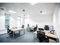 Serviced Office To Rent (Manchester - M2), Private or Shared space