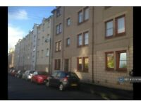 1 bedroom flat in Douglas Street, Stirling, FK8 (1 bed) (#1074748)