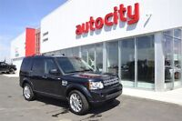 2011 Land Rover LR4 Over 250 Quality SUVS available.