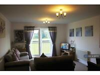 2 bedroom flat in Stannington, Sheffield, S6 (2 bed)