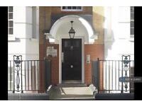 2 bedroom flat in London, London, WC1E (2 bed)