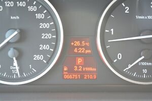 2012 BMW X5 35d AWD **EXTRA CLEAN!!**  DIESEL!!** St. John's Newfoundland image 16