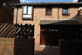 3 bedroom house in Isabel Walk, Daubhill,
