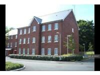 2 bedroom flat in Selside Court, Radcliffe, Manchester, M26 (2 bed)