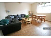5 bedroom house in Richards Street, Cardiff, CF24 (5 bed) (#1007339)