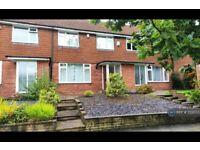 3 bedroom house in Long Leasow, Birmingham, B29 (3 bed) (#1228555)