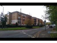 2 bedroom flat in Ogden Park, Bracknell, RG12 (2 bed)