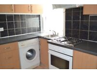 Four Double Bedrooms, Separate Living Room Located in the Heart of Catford