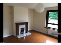 2 bedroom flat in Springburn Road, Glasgow, G21 (2 bed)