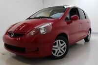 2008 Honda Fit DX*Automatique*Démareur à distance*Fiable*