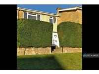 3 bedroom house in Brendon Avenue, Luton, LU2 (3 bed)