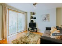 2 bedroom flat in Bridge House, Newquay, TR7 (2 bed) (#885258)