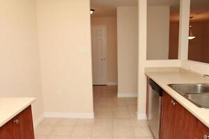 Luxury 1 Bedroom with 5 appliances including In-suite laundry! Cambridge Kitchener Area image 9