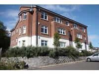 2 Bedroom Apartment To Rent In Mill Valley Drive, Belfast