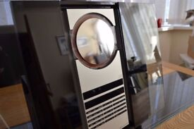 BANG AND OLUFSEN BEOSOUND 3200 CD HD RADIO IN CLEAN CONDITION WITH WALLBRACKET CALL 07707119599