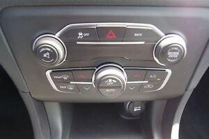 2015 Dodge Charger SXT Gatineau Ottawa / Gatineau Area image 15